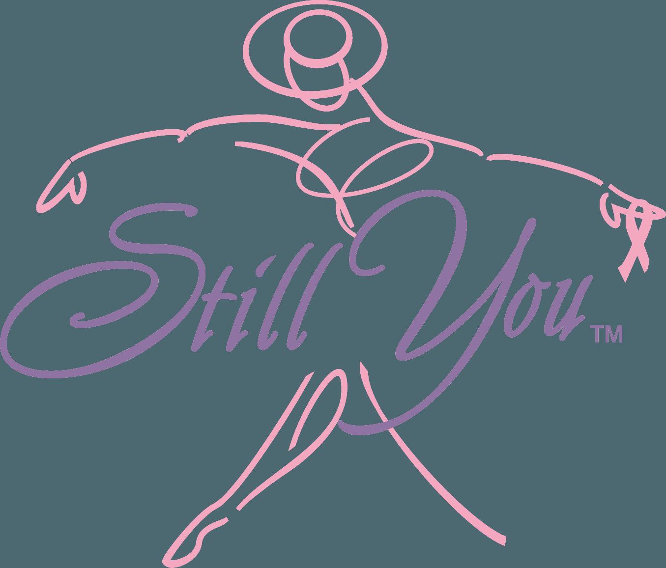 Still You